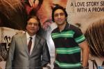Sanam Teri Kasam Karachi premiere photos