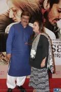 Shabir Jaan Sanam Teri Kasam Karachi premiere