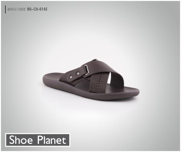 Shoe Planet summer shoes 2016
