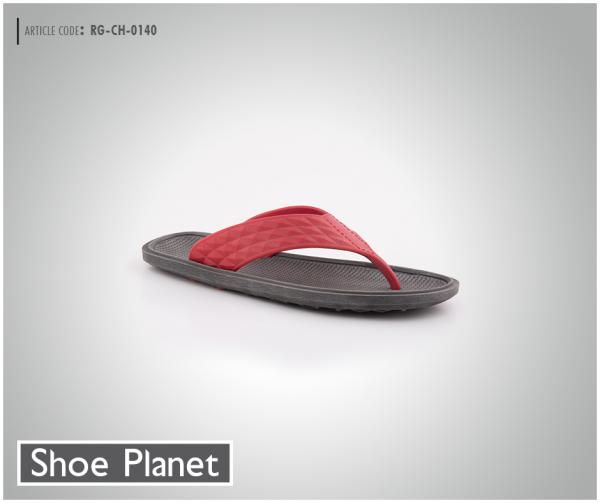 Shoe Planet summer shoes 2016004