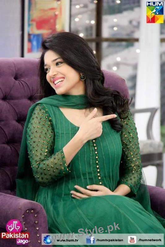 New pakistani fashion 2018 91