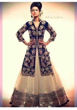 Jacket Dresses For Weddings 26 Popular Velvet Bridal dresses blue