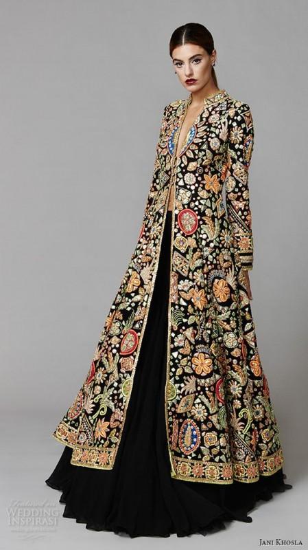 Velvet Bridal dresses - debut collection