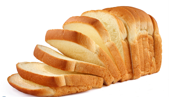Learn How To Keep Bread Fresh and Soft