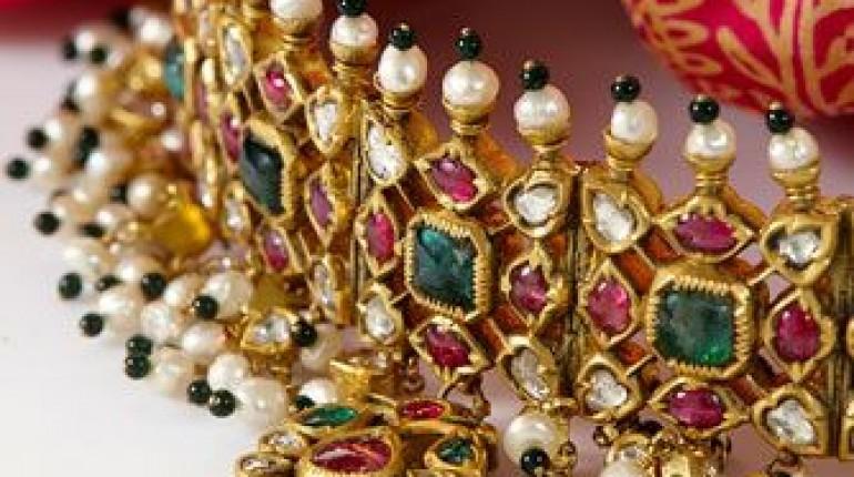 elegant jewelry designs 2016