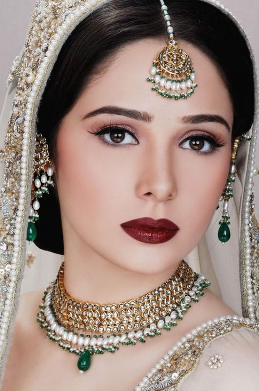 elegant jewelrydesigns 2016. jugan