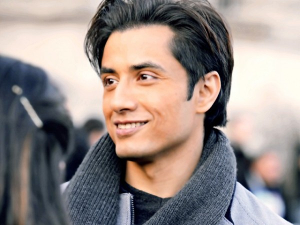 Pakistani Celebrities Before They Were Famous - Stylepk-9651