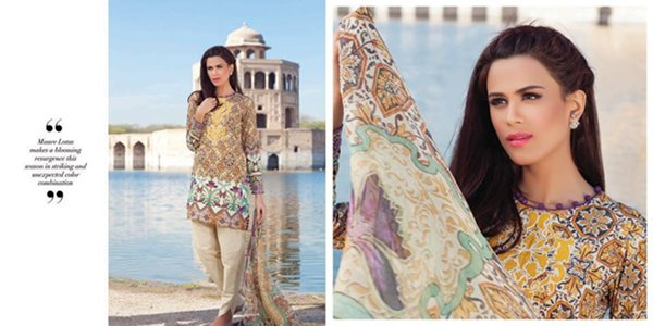 Cross Stitch Lawn Dresses 2016 For Women004
