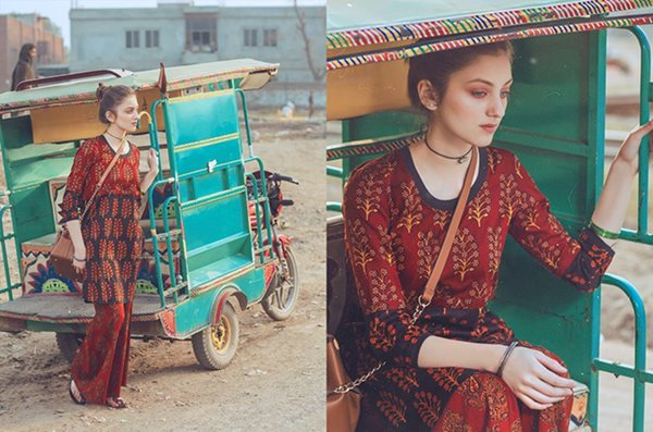 Generation Spring Dresses 2016 For Women005