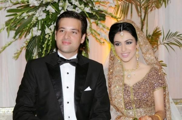 Mikaal Zulfiqar Sara Bhatti