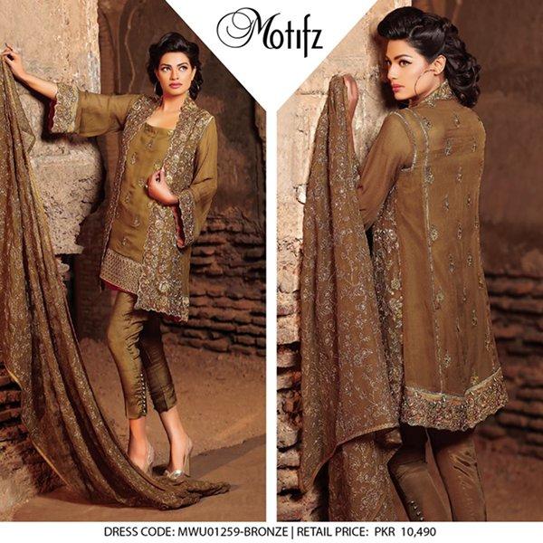 Motifz Lawn Dresses 2016 For Women003