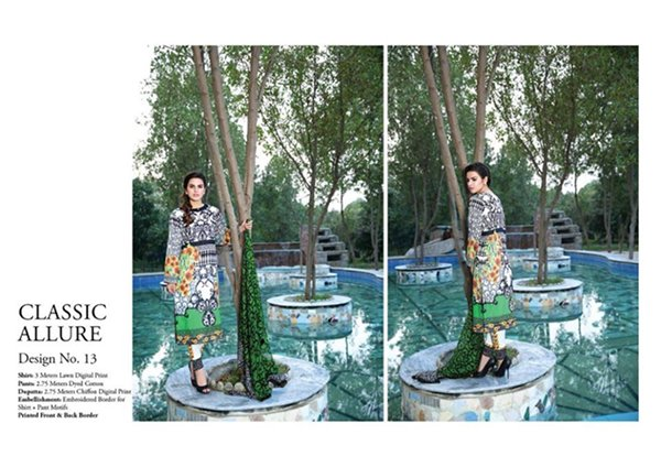 Noor By Saadia Asad Lawn Dresses 2016 For Women006
