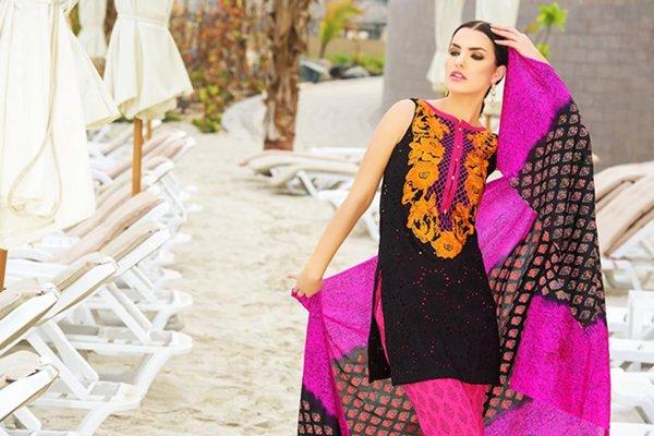 Shirin Hassan Lawn Dresses 2016 For Women007