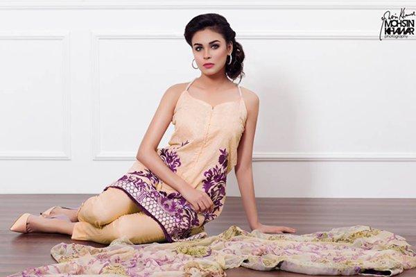 Sonrisa Spring Dresses 2016 For Women0010