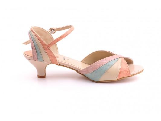 Stylo-shoes@stylesgap.com-9