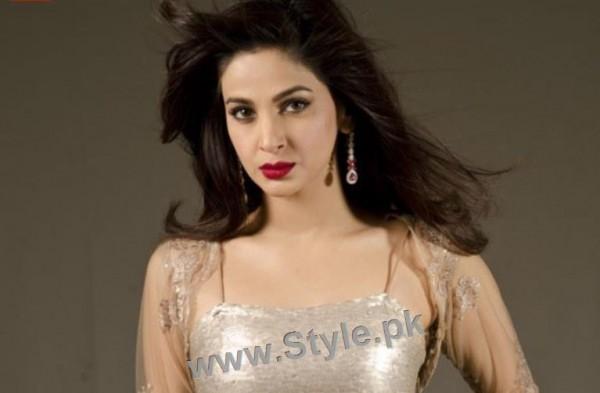 Top 5 Beautiful Pakistani Actresses (3)