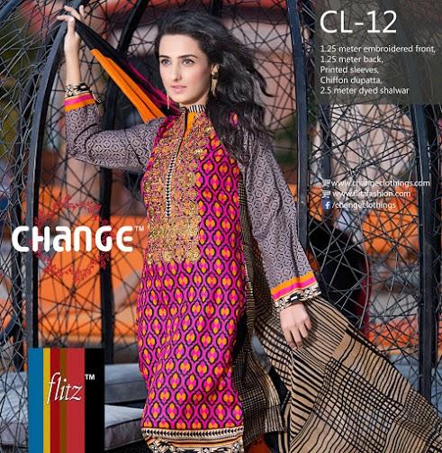 change by flitz2