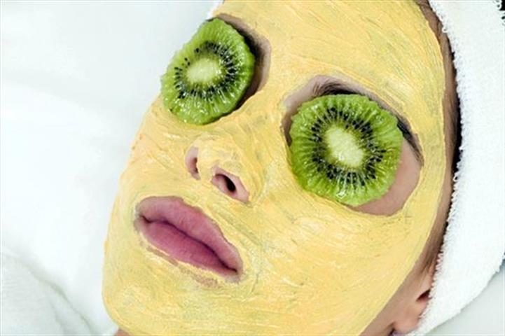 homemade-face-mask-for-glowing-skin