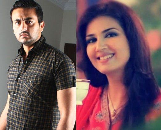 sawera and narwan