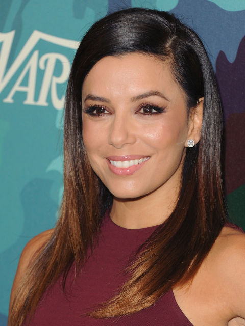 548a164f3b054_-_rbk-2015-hair-color-trends-eva-longoria-s2