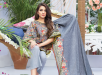 Alkaram Lawn Dresses 2016 Volume 2 For Women008