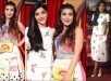 Hair Styles of Celebrities at HUM Awards 2016 (14)