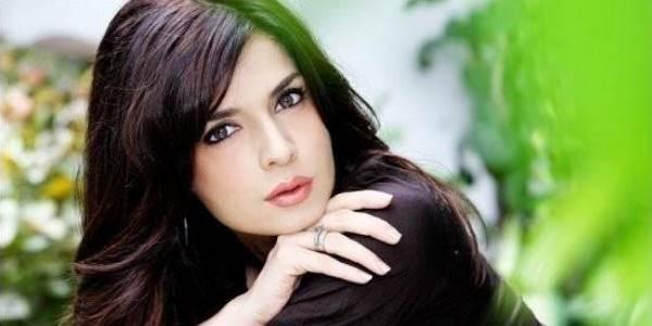 Mahnoor Baloch Eyes