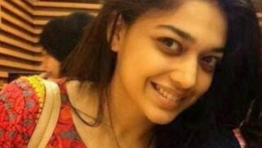 Pakistani Actresses Who Have Dark Eye Circles