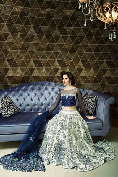 Shiza Hassan Wedding Dresses 2016 For Women002