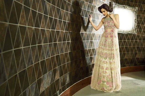 Shiza Hassan Wedding Dresses 2016 For Women006
