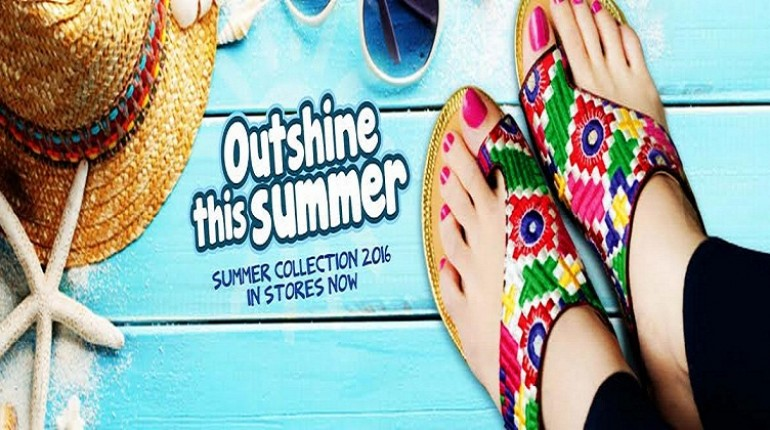 4eecd64dcb3a Stylo Launches The New Spring-Summer Collection 2016 – IN STORES NOW ...