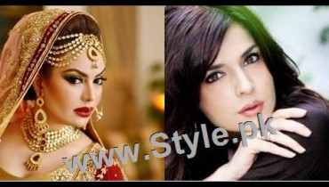 See Top 5 Pakistani actress who once ruled our media industry