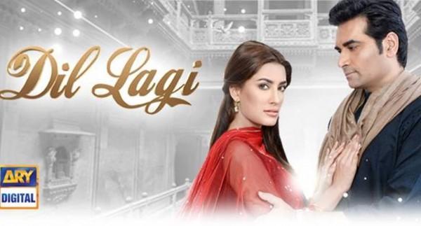 Top 5 Pakistani dramas according to viewers (2)