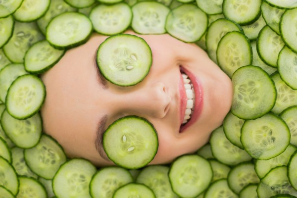 cucumber-for-skin-treatment
