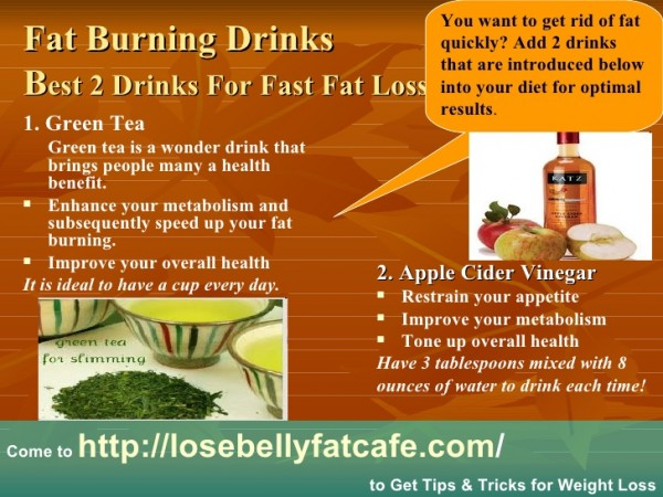 Lose weight lunch foods