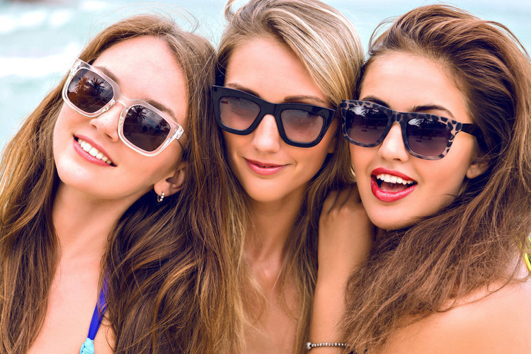 90119025a63 Summer Sunglasses 2016 -top trends of summer - Style.Pk