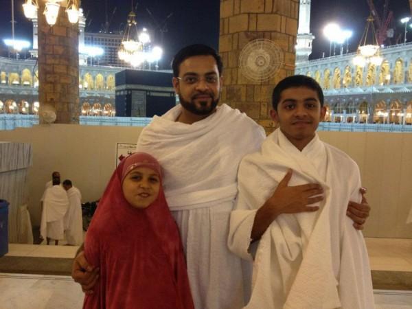 aamir liaquat hussain 2016 meet up with fans