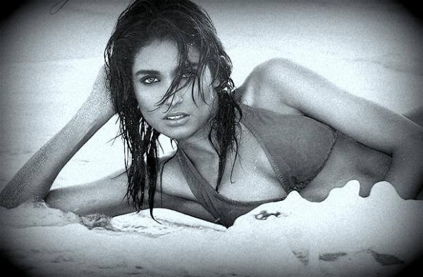 Amna Illyas Hot