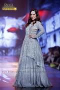 Ayesha Omer at Bridal Couture Week