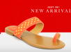 Bata Summer shoes 2016 For Women008