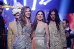 Bridal Couture Week 2016 Day 1 Ayesha Omer