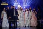 Bridal Couture Week 2016 Day 1 Humayun Saeed Adnan Siddiqui Ayesha Omer