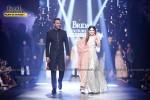 Bridal Couture Week 2016 Day 1 Adnan Siddiqui and Ayesha Omer