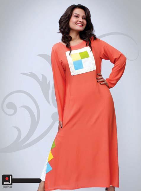 Dicha-Cuasua; dress-2013-summer-dress-collection-for-girls (3)