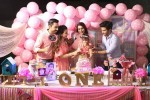 Dua Malik Daughter Birthday Pictures