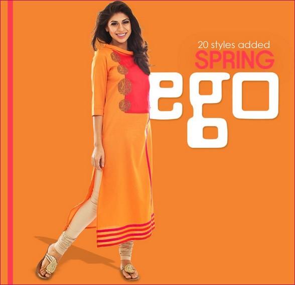Ego-Colorful-Spring-Summer-Dresses-2013-For-Girls2