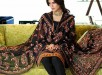 Gul Ahmed Eid Dresses 2016 For Women006