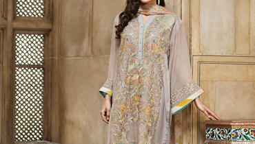 Khaadi Eid Dresses 2016 For Women005