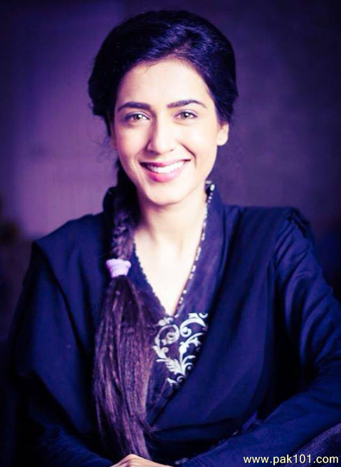 Mansha_Pasha_Pakistani_Female_Television_Actress_Celebrity_26_ejrmp_Pak101(dot)com