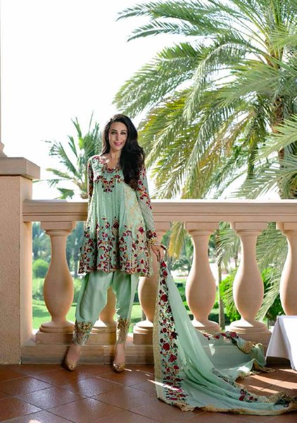 Mina Hassan Eid Dresses 2016 For Women003